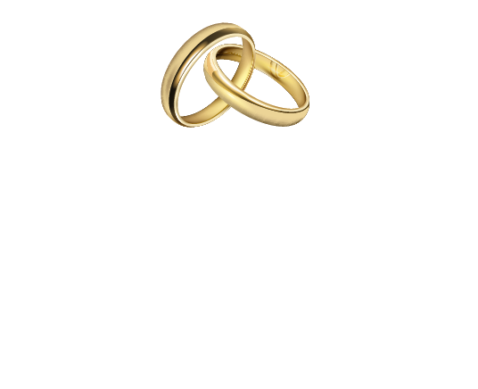 Marriage Summit.png