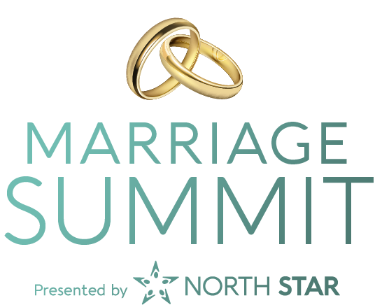 Marriage Summit Color.png