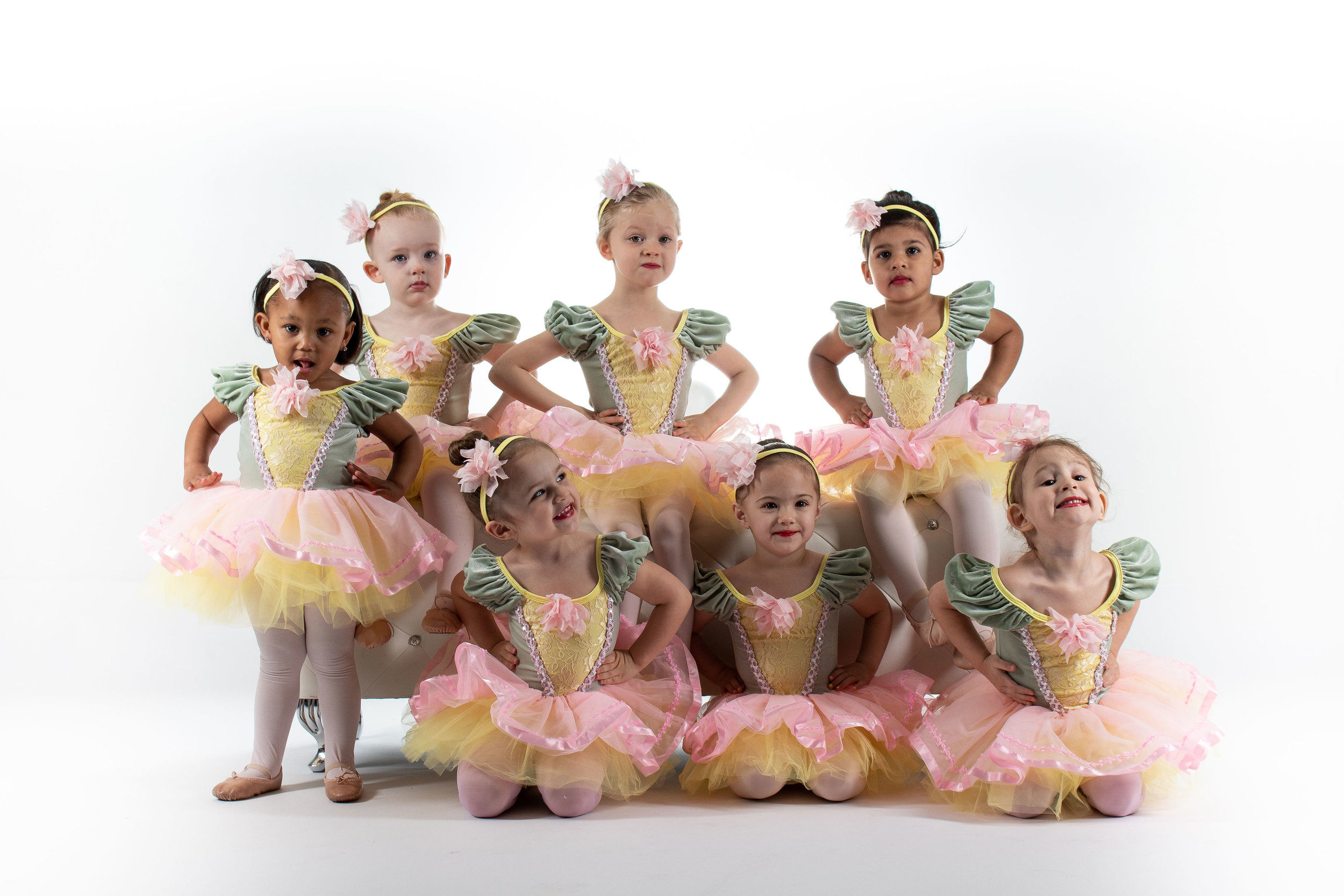 Spring Recital - The spring recital is open to all classes. Students also have the chance to audition for special leading roles.2020 Recital InformationSpring RecitalSaturday, May 30th 20202pm & 6pmDress Rehearsal - Friday, May 29th 6pmAbbey Theater5600 Post RdDublin, OH 43017