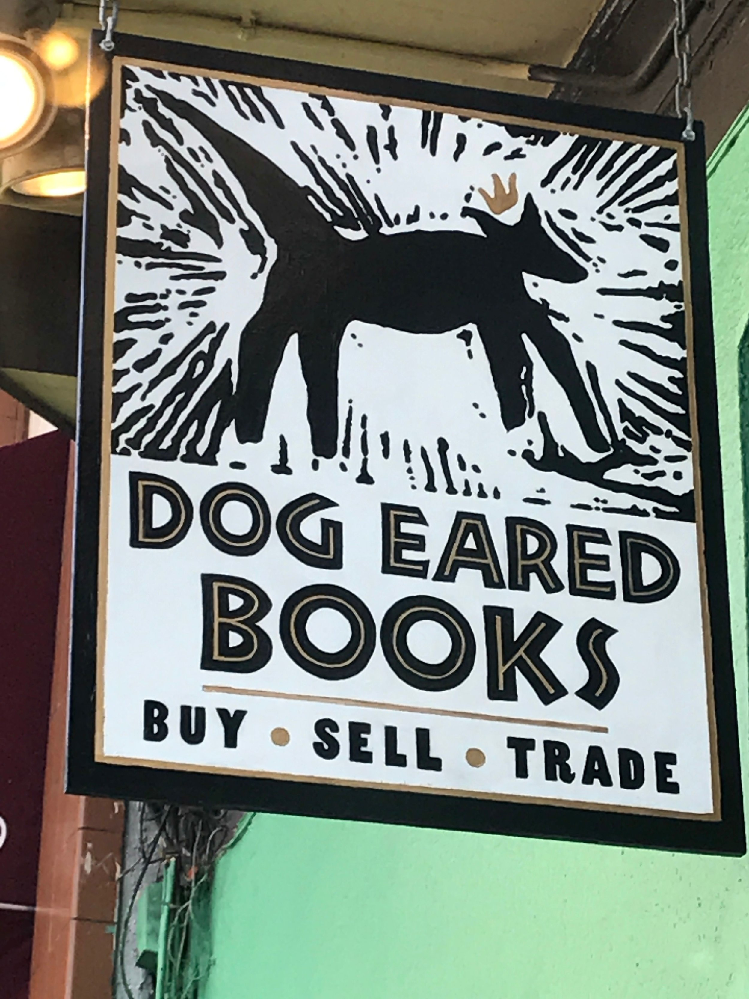 San-Francisco-Dog-Eared-Books-compressor.jpeg