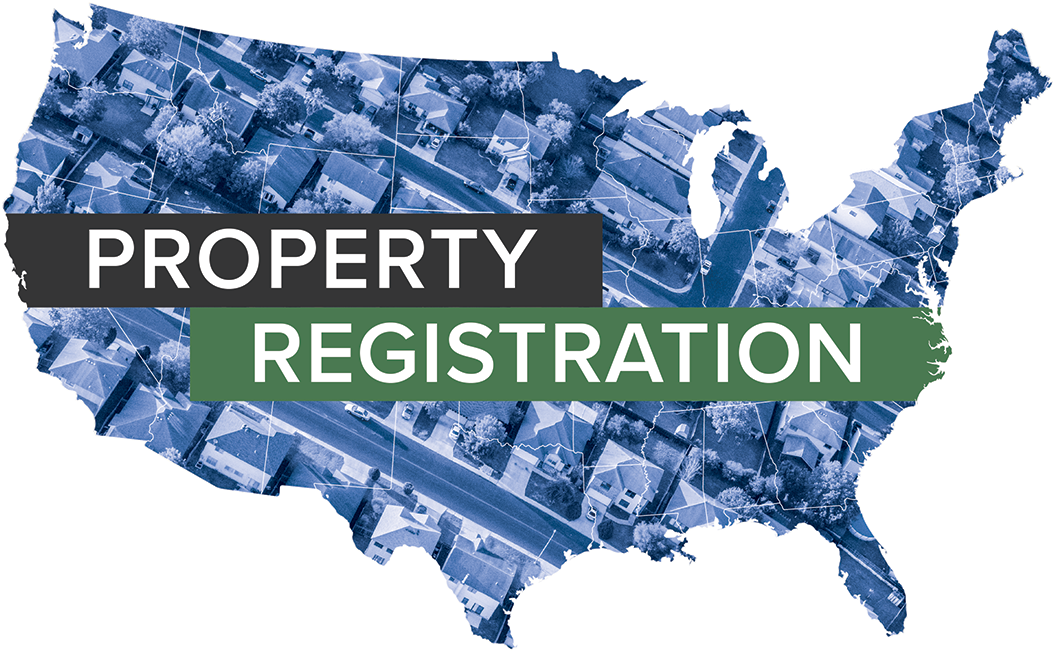 Property Registration-2.png
