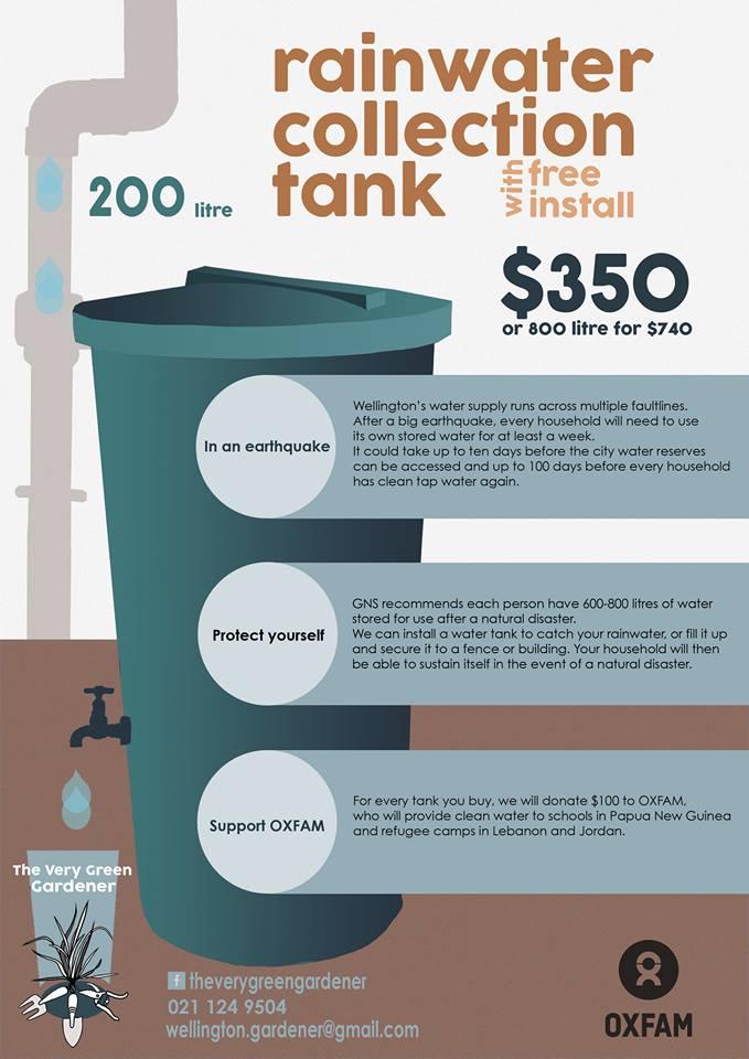 Detailed water tank ad poster jpeg.jpg