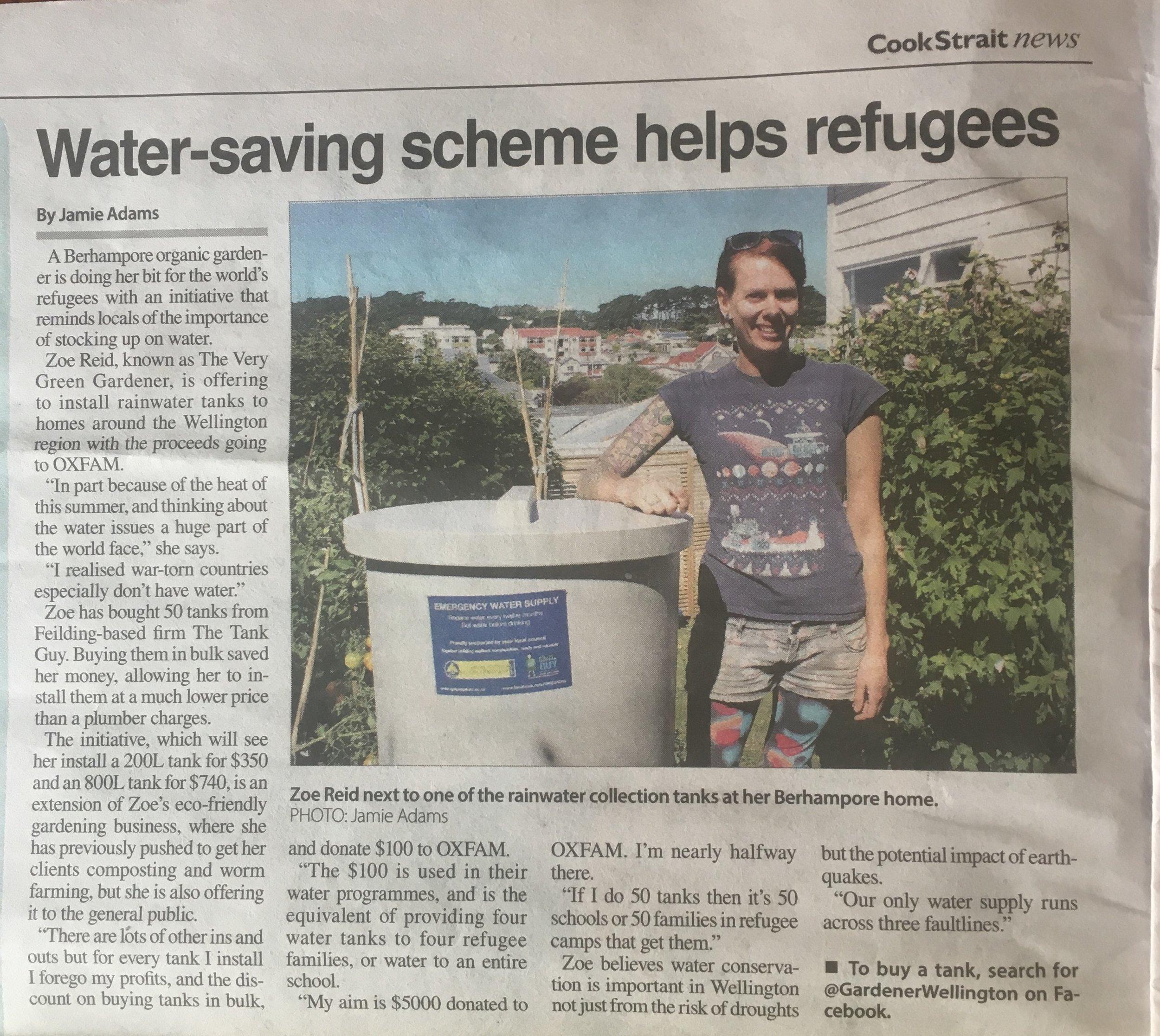 Water tanks in paper.jpg