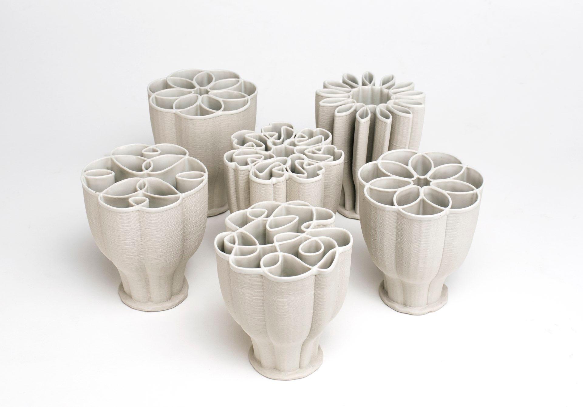 CupsGroup1.jpg