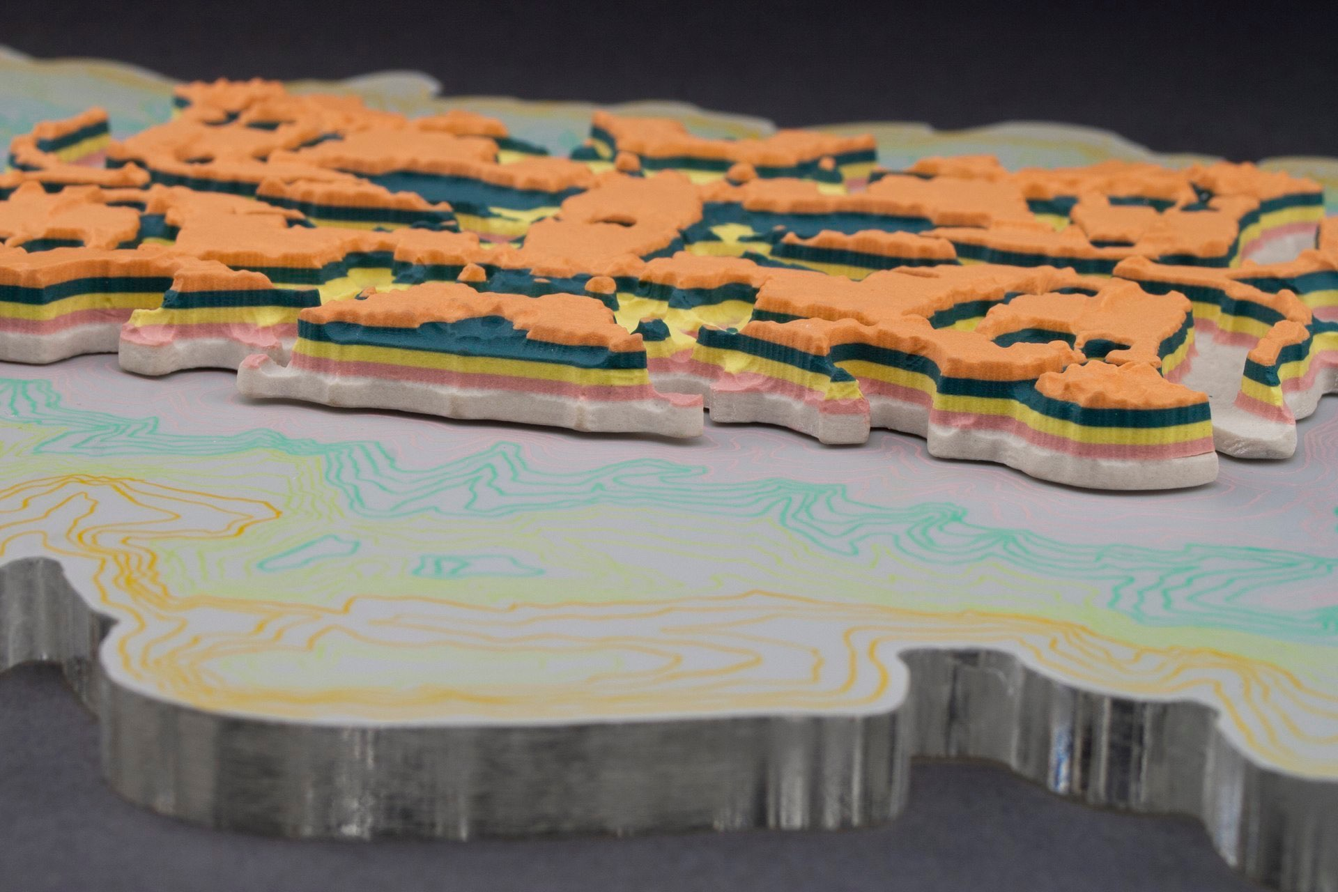 Fabricated Topography 09-11 (detail).jpg