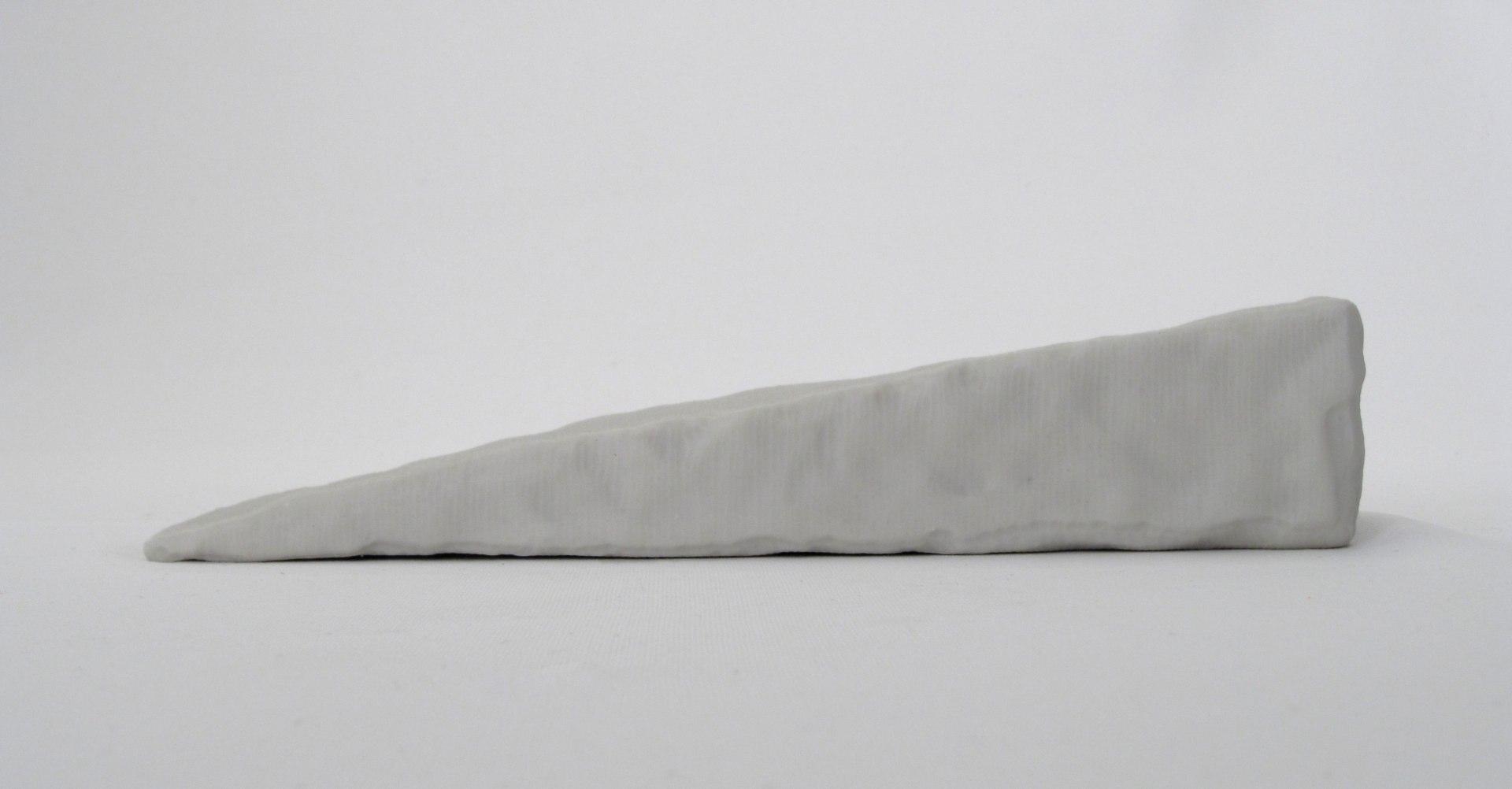 incline porcelain.jpg