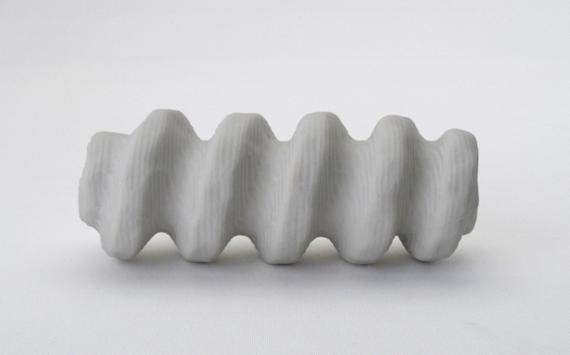 screw porcelain.jpg