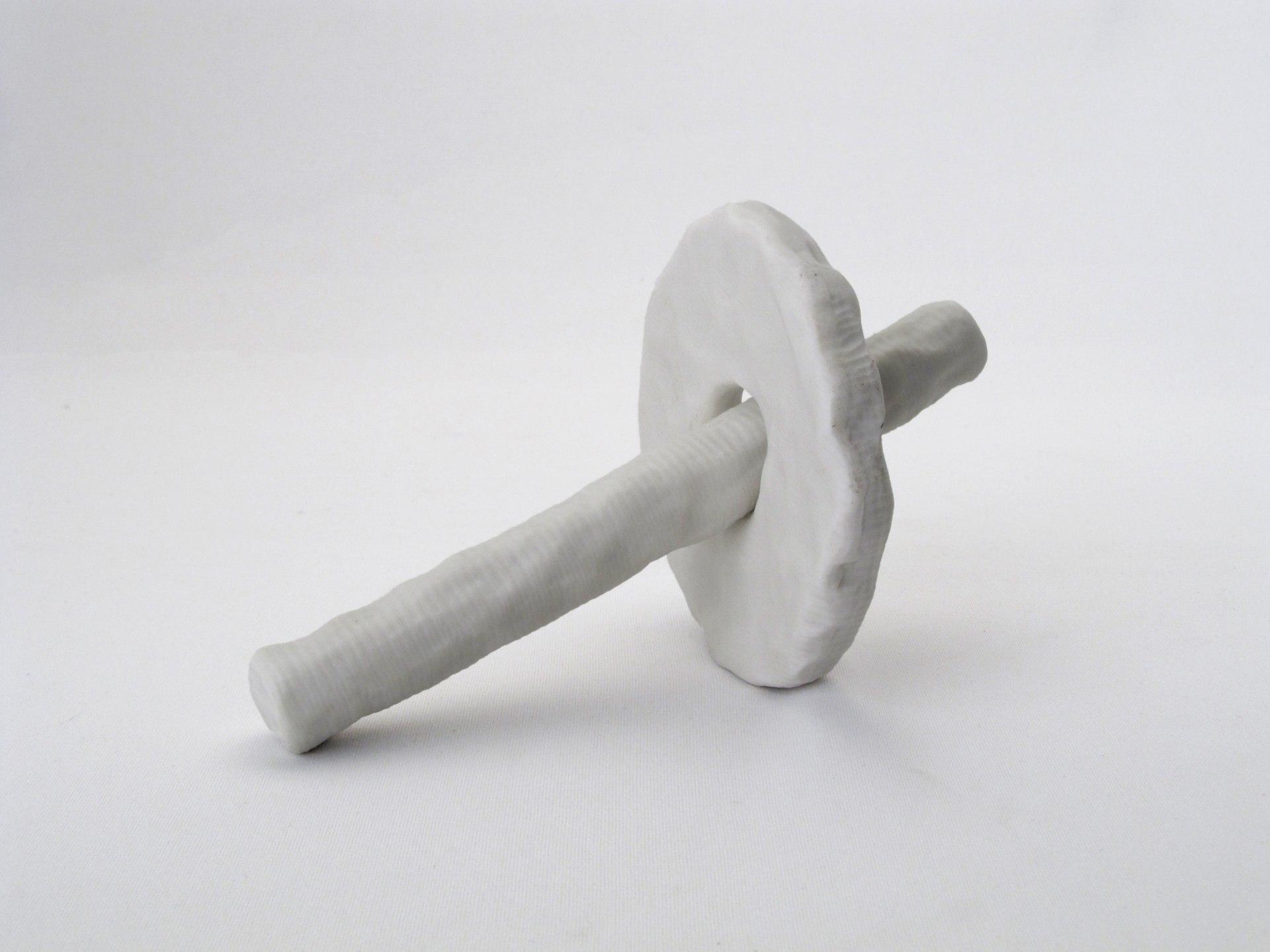 wheel porcelain.jpg