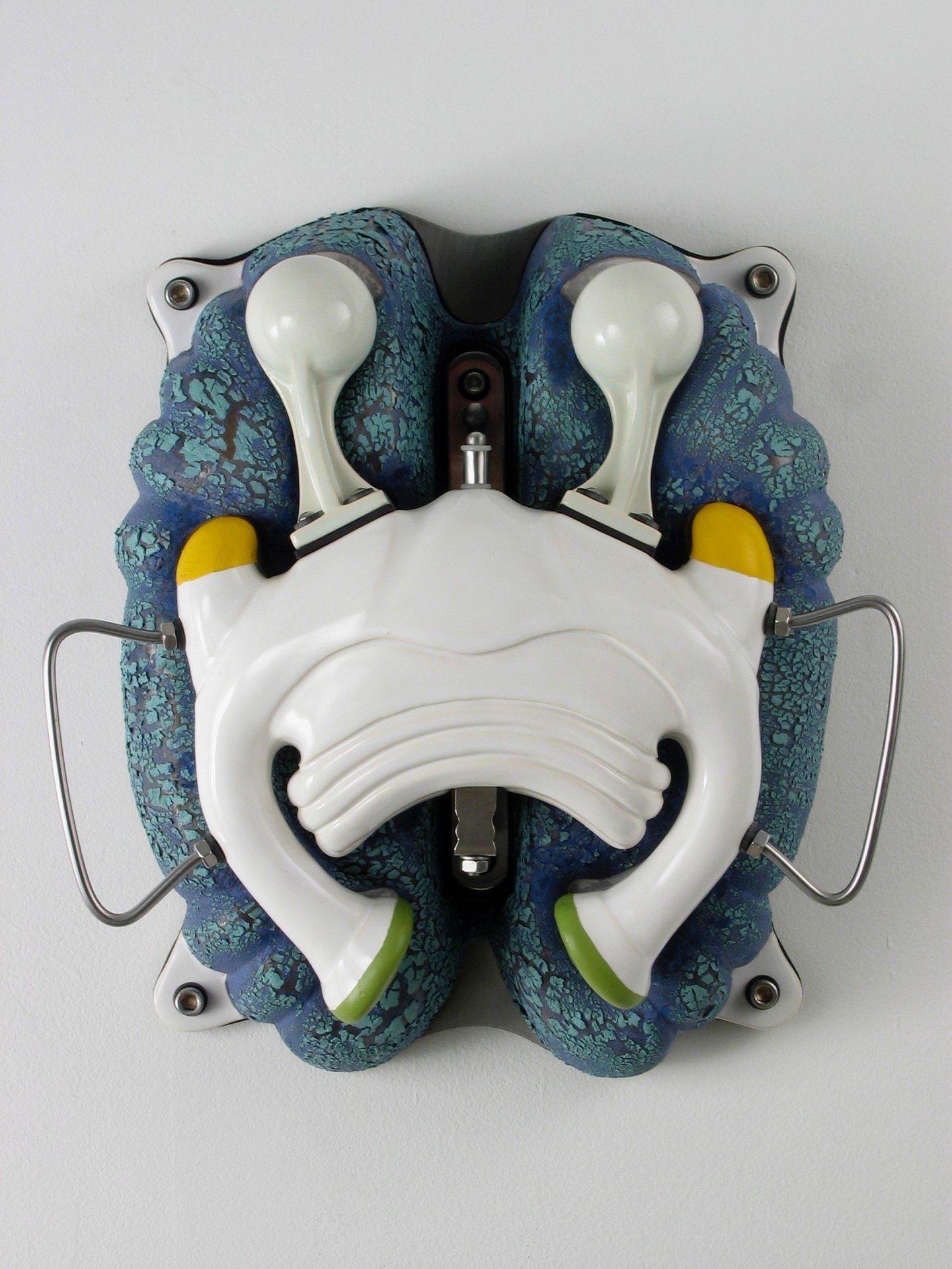 Czibesz 'Myopia-Grey Matters Device'.jpg
