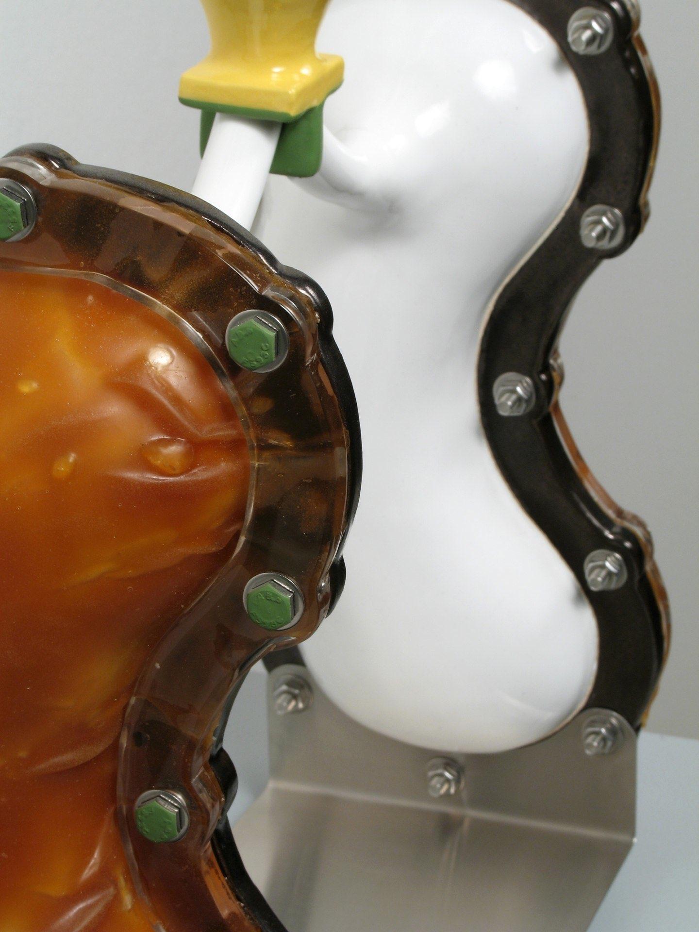 Czibesz 'Realization 3000-Diffuser,' (detail).jpg