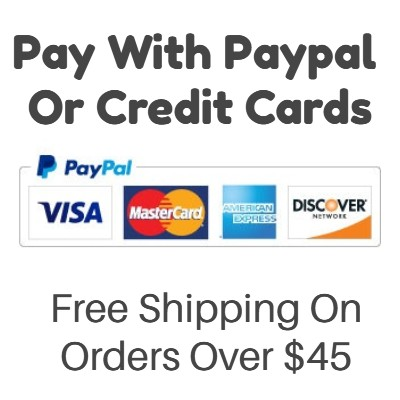pay with paypal and credit cards.jpg