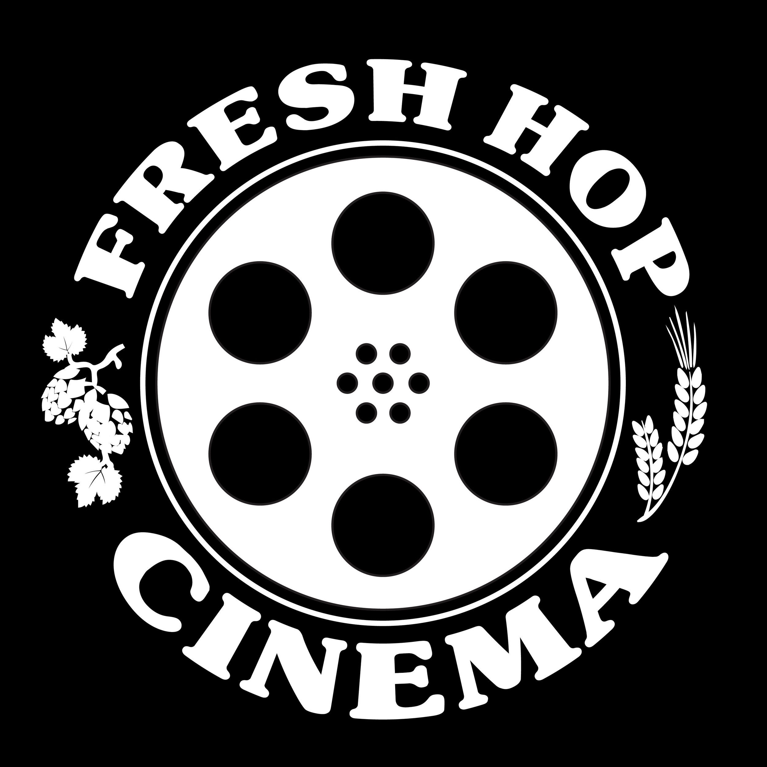 Fresh Hop Cinema Logo.jpg