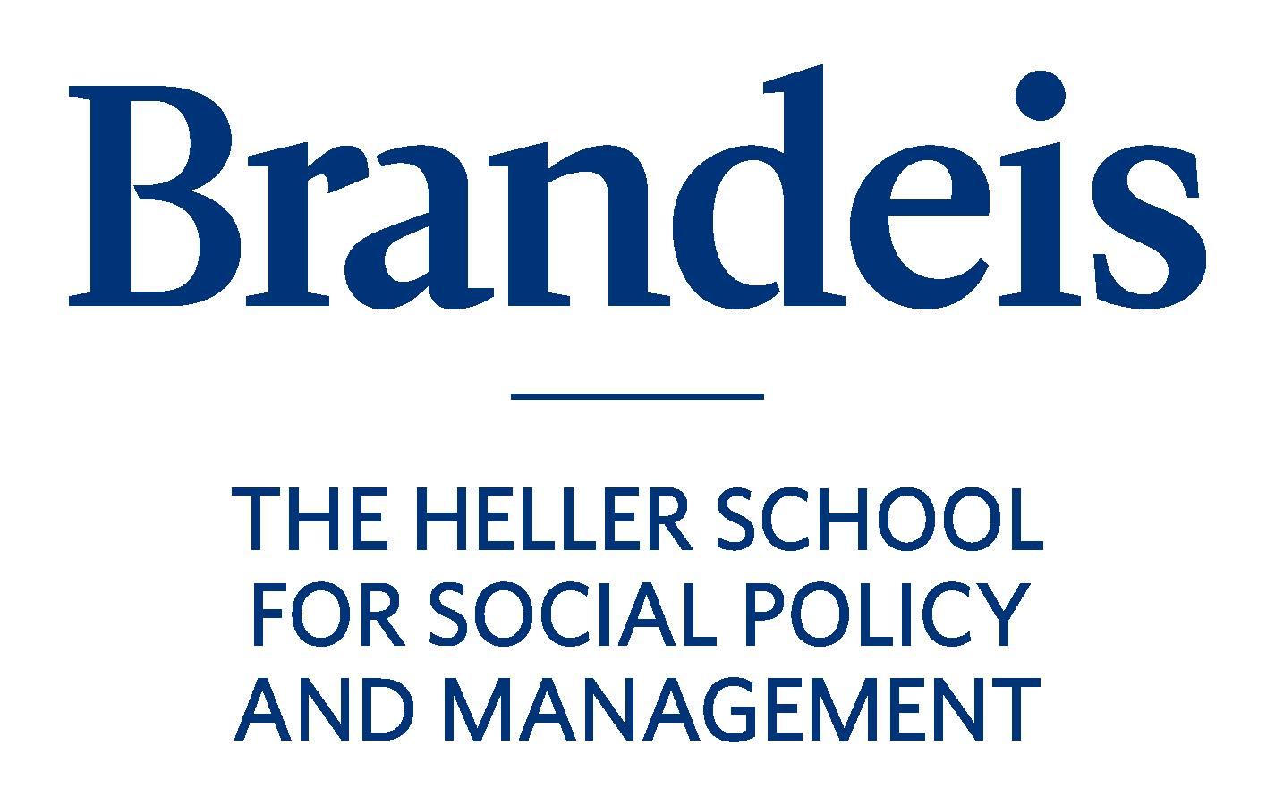 Heller_logo_stack_center_blue_DIGITAL.png