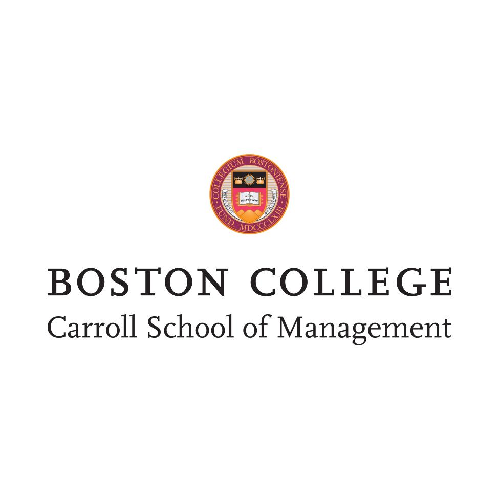 Boston College-square-seal-top.jpg