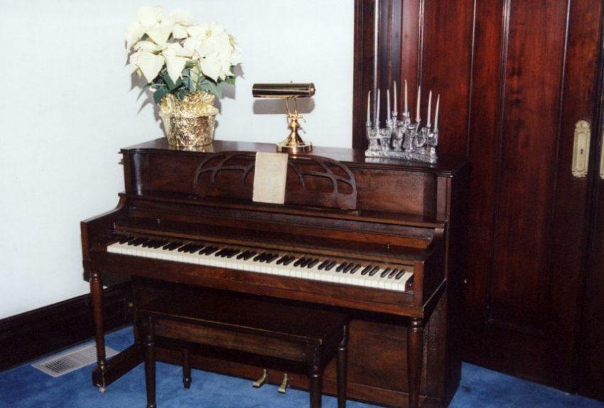 piano-850x575.jpg