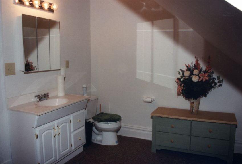 bathroom-850x575.jpg