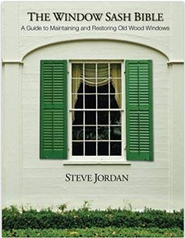 Window Sash Bible.JPG