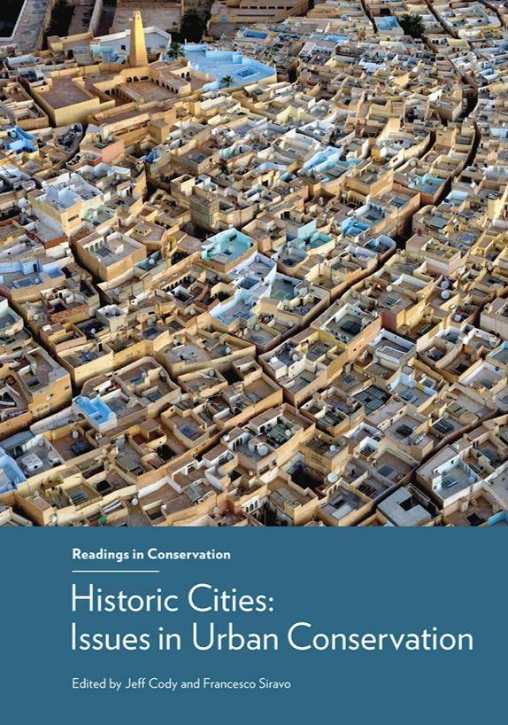 Jeff Cody Historic Cities.JPG