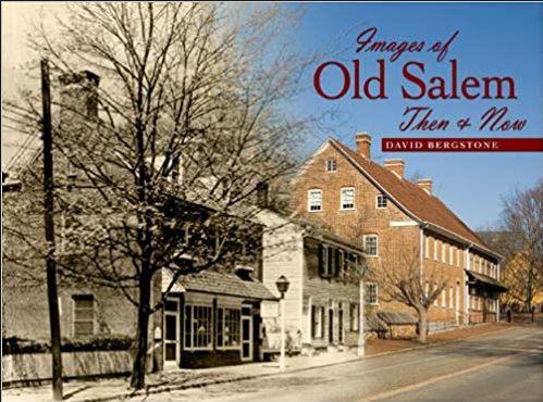 Images of Old Salem Bergstone.JPG