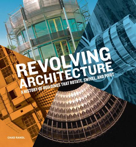 Revolving Architecture Randl.jpg