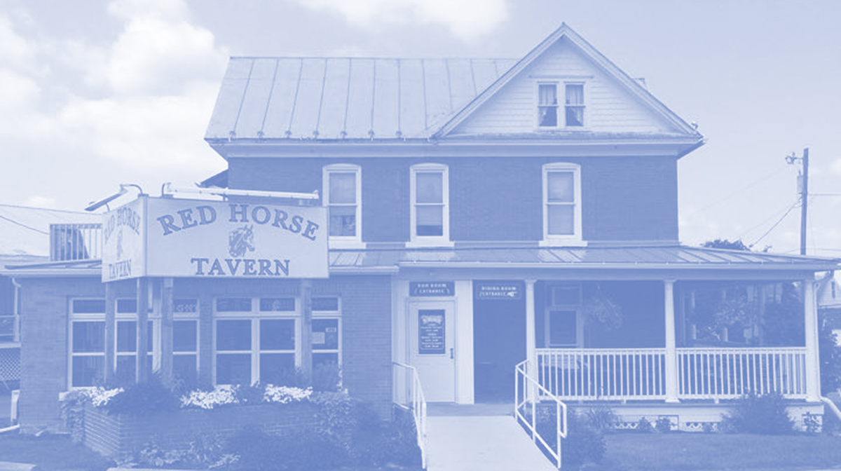 Red Horse Tavern_Blue.jpg