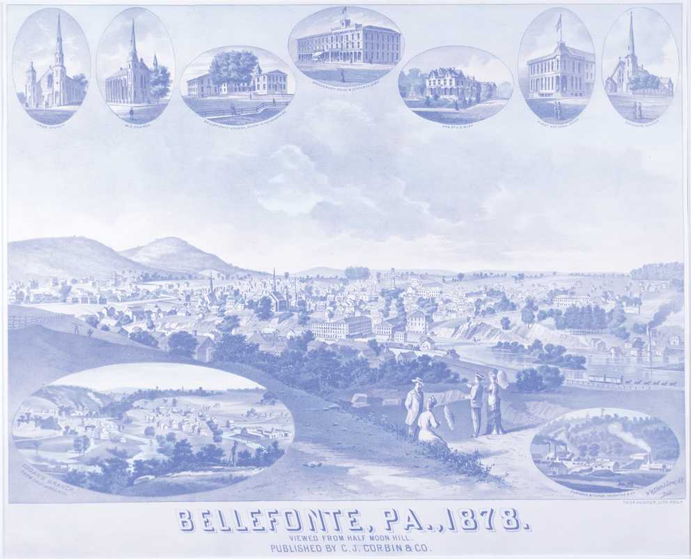 Historic Bellefonte_Blue.jpg