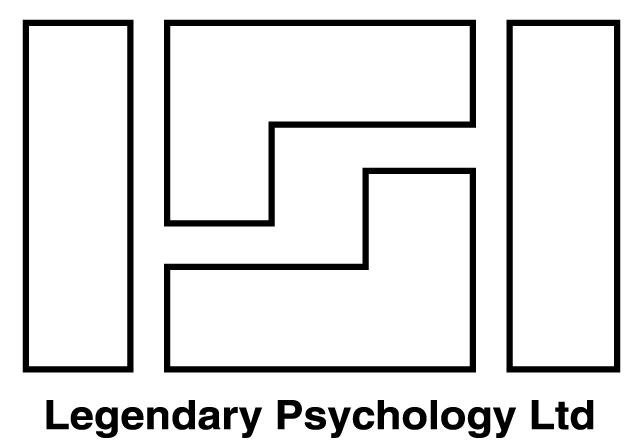 Legendary logo-01.jpg