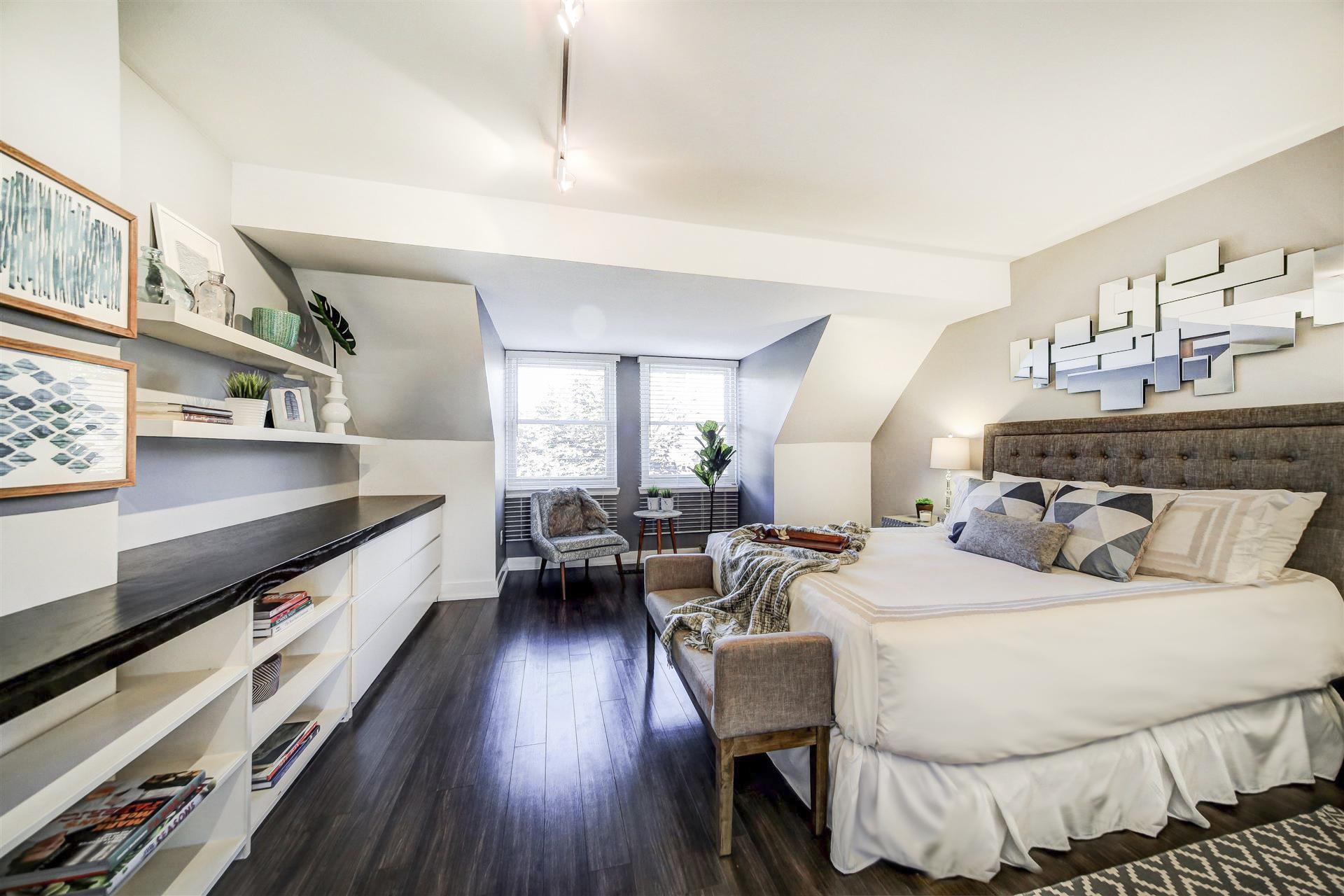BedroomMaster-1.jpg