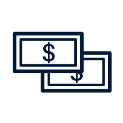 Real Estate Copy_Money_Icon250X250.png