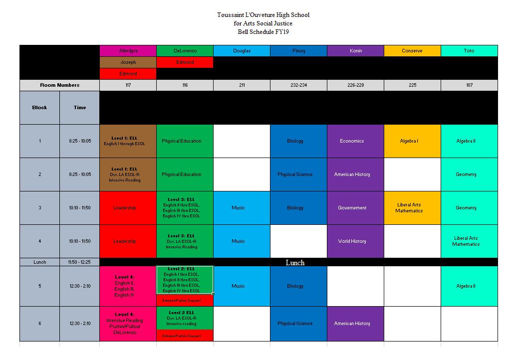 FY19-Bell-Schedule_1028.PNG
