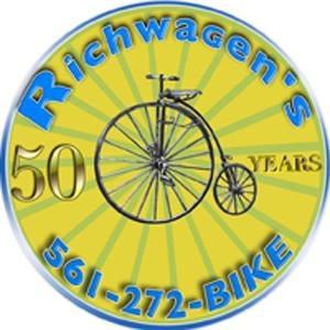 Richwagen_Logo.18081255_std_300.jpg