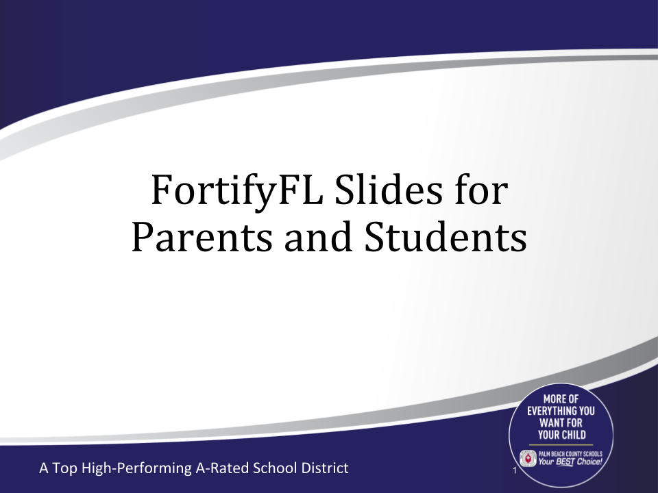 Student_Parent FortifyFL.png