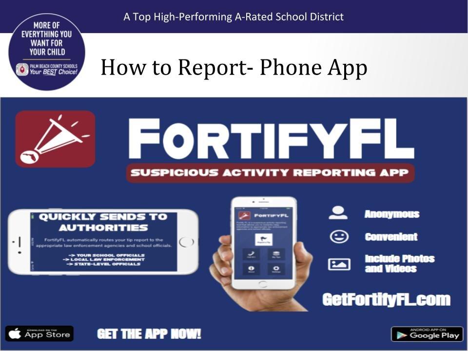 Student_Parent FortifyFL (3).jpg