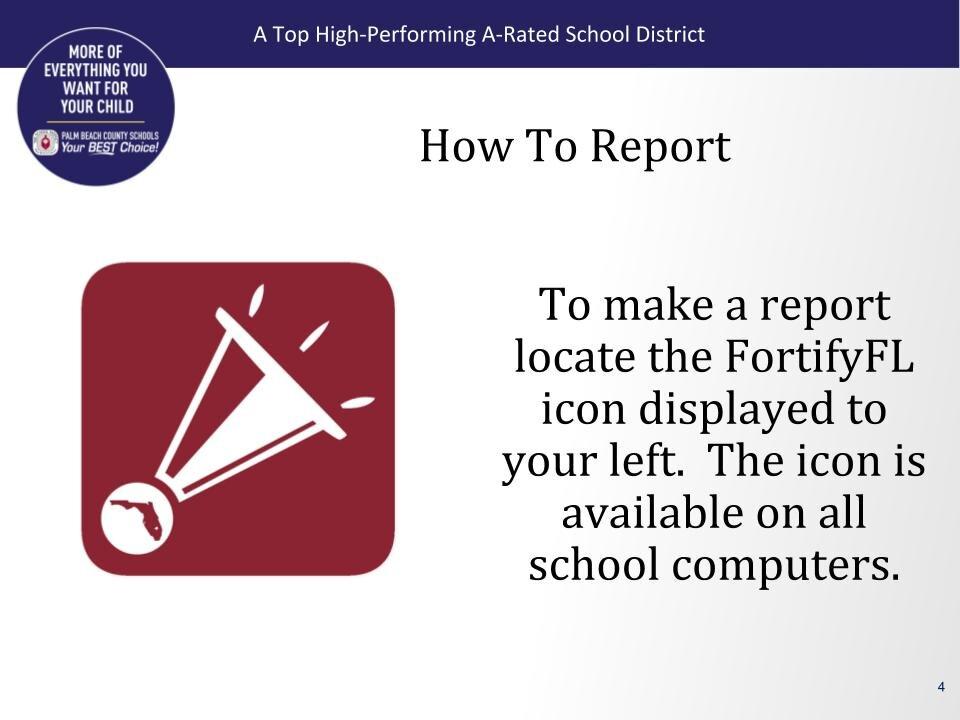 Student_Parent FortifyFL (2).jpg