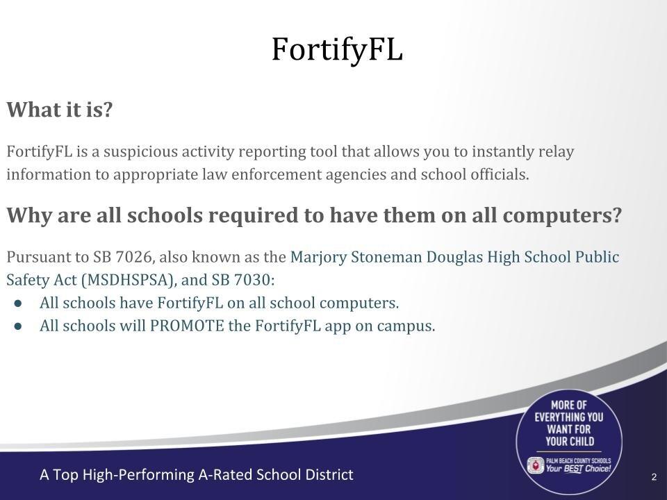 Student_Parent FortifyFL.jpg