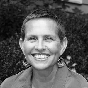 Theresa Pettersen-Chu