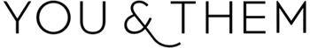 youthem-logo.png