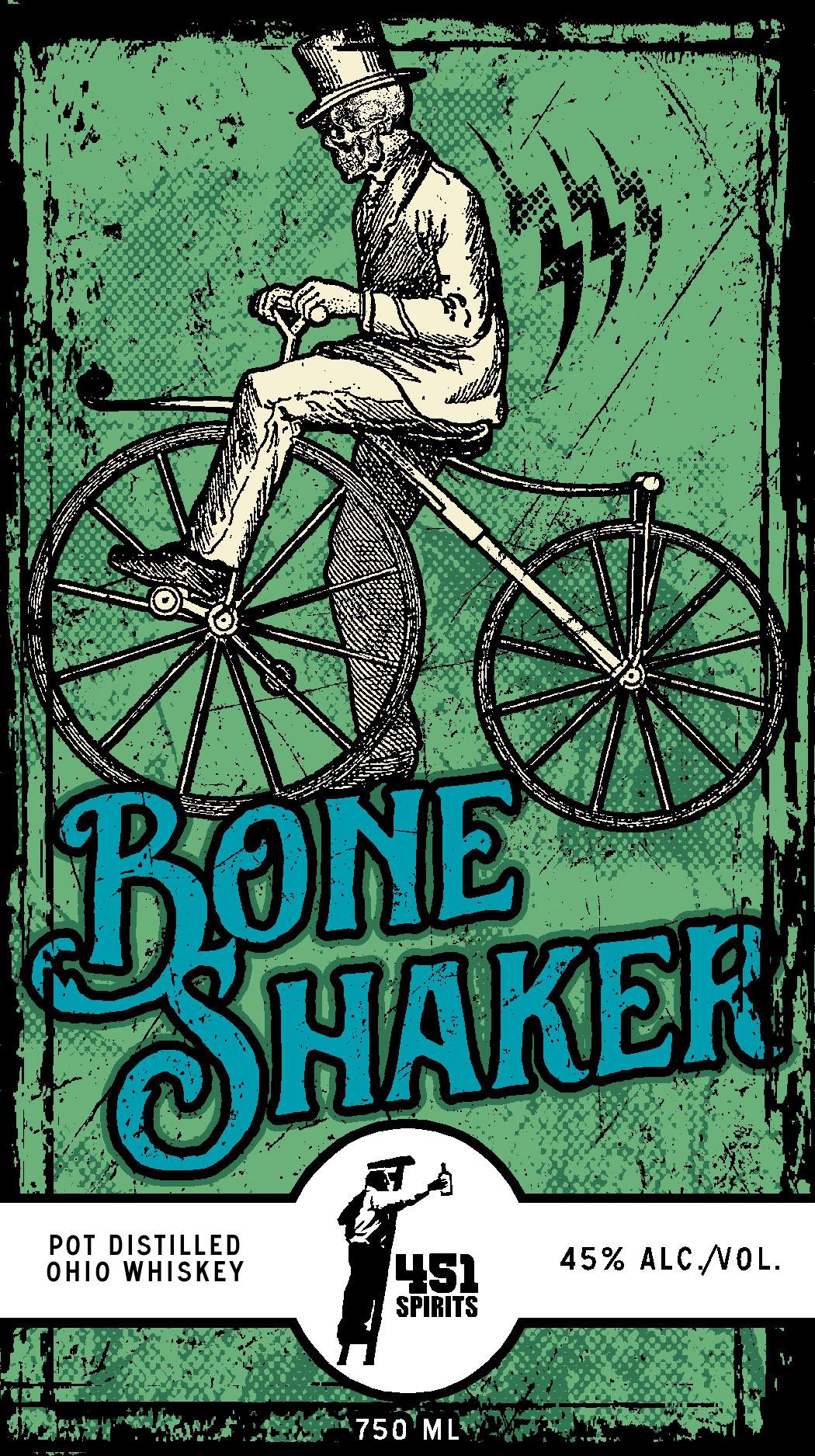 Boneshakerfrontlores.jpg