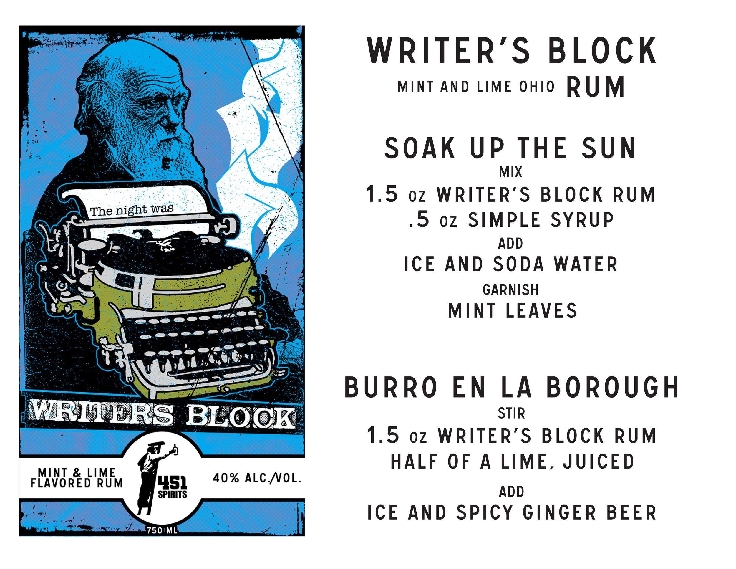 writers_block_rum_recipes.png