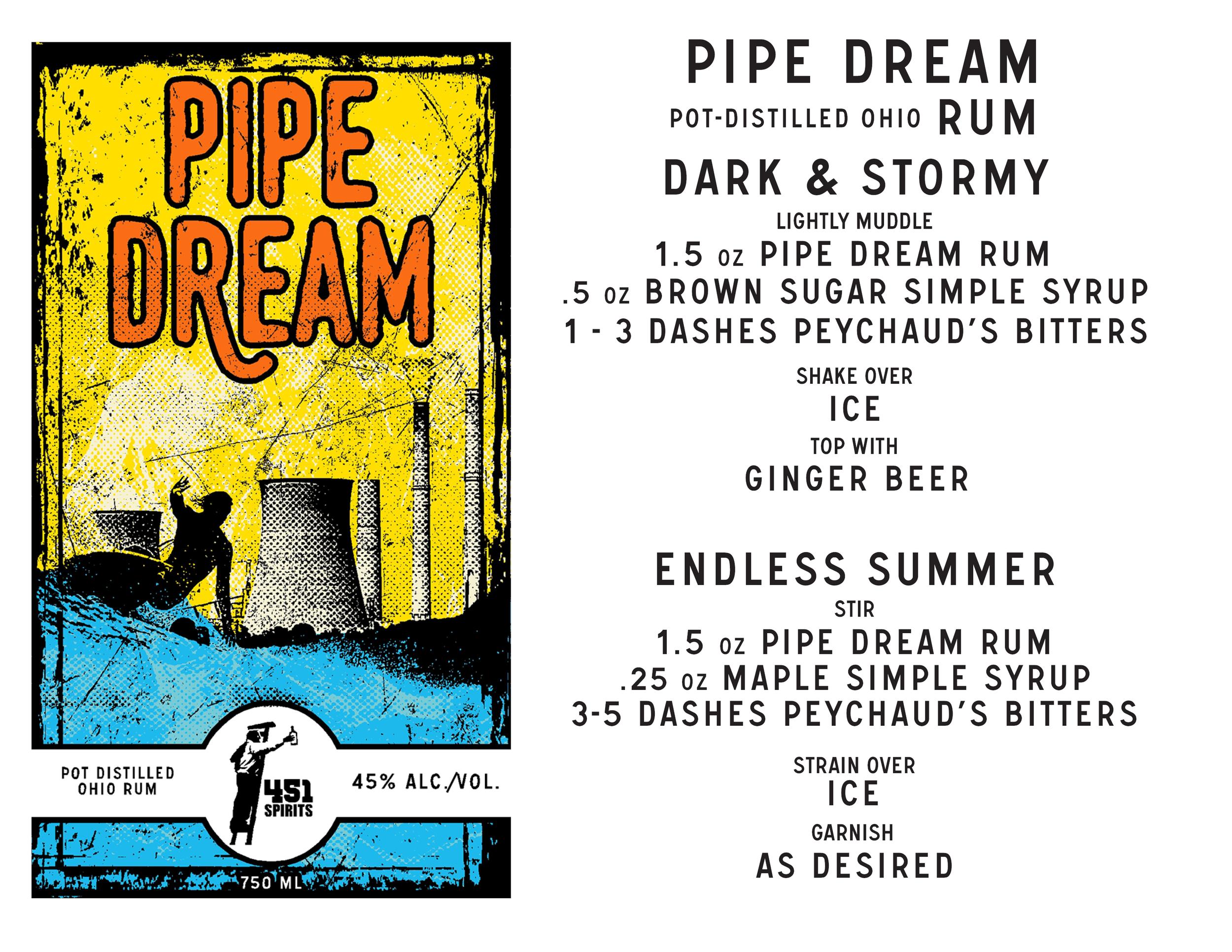 pipe_dream_rum_recipes.png