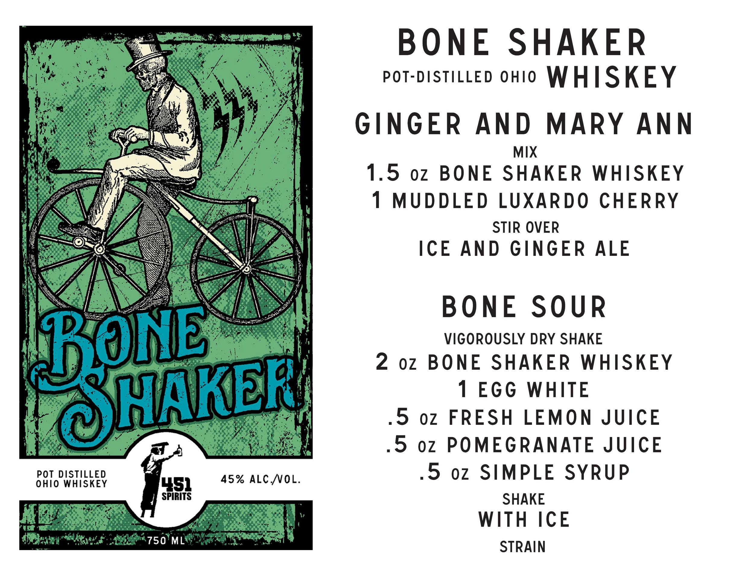 bone_shaker_whiskey_recipes.png