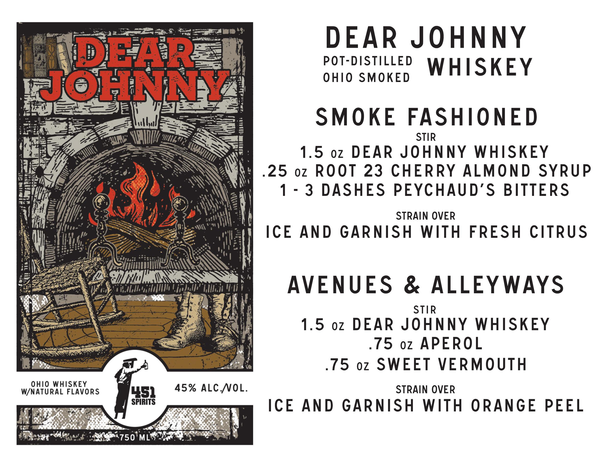 dear_johnny_whiskey_recipes.png