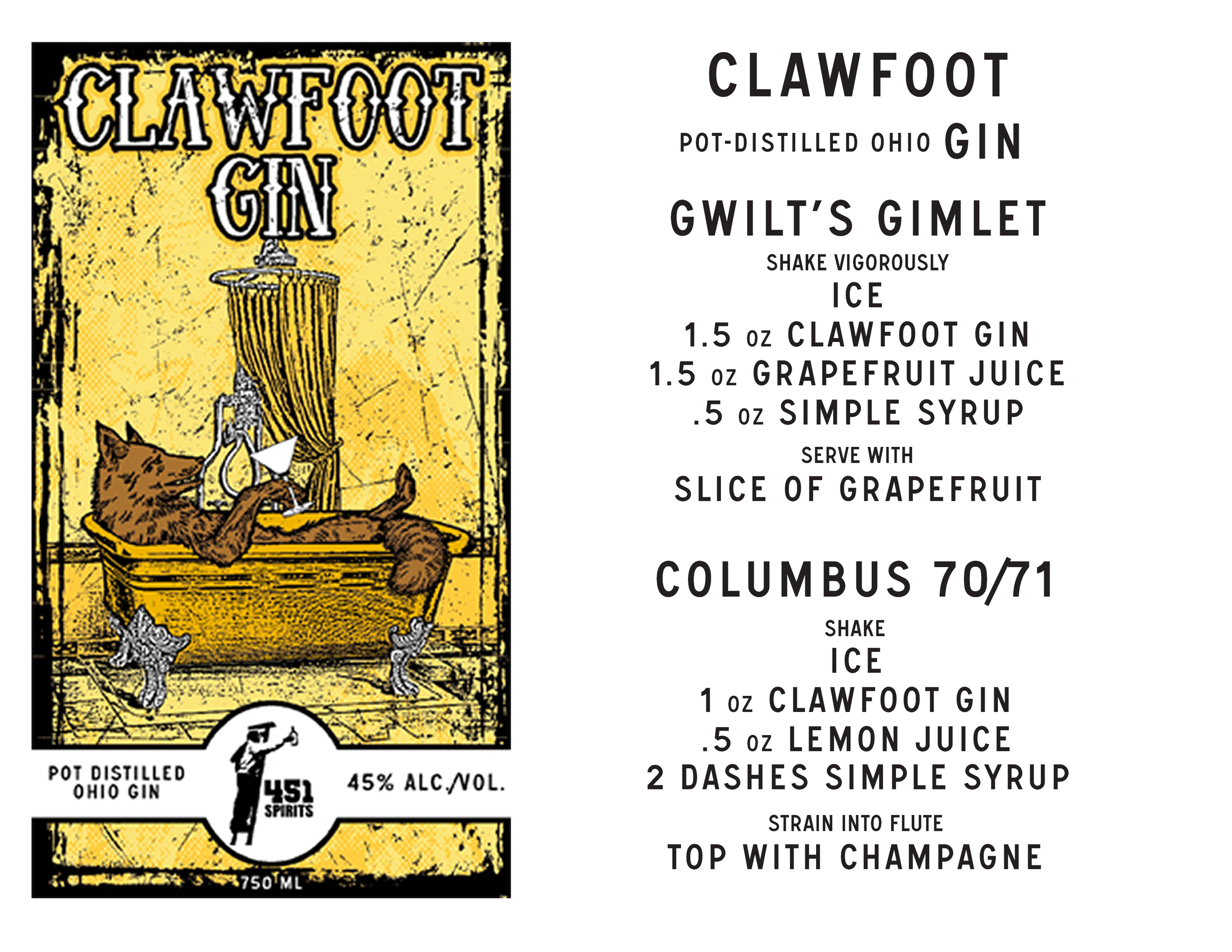 clawfoot_gin_recipes.png
