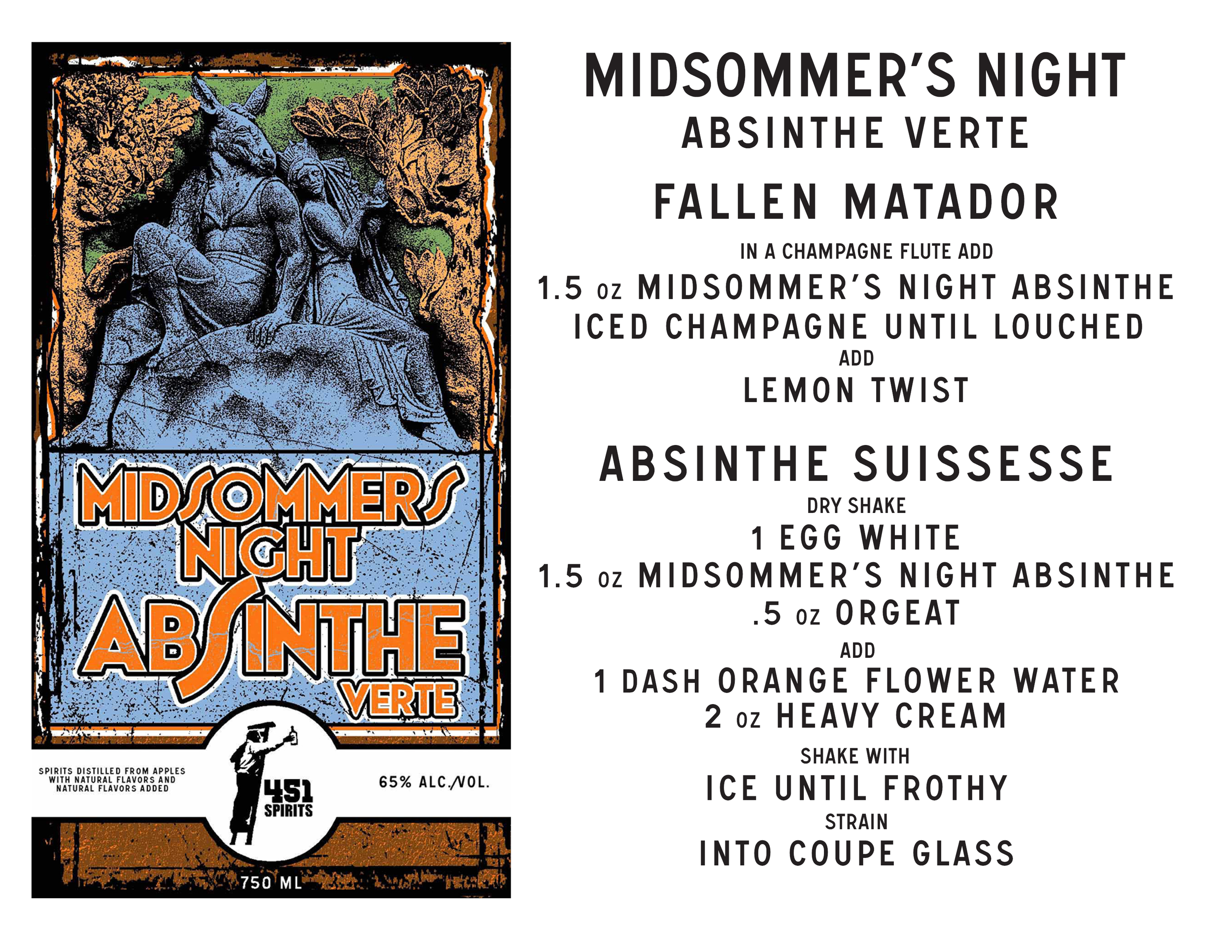 midsommers_night_absinthe_recipes.png