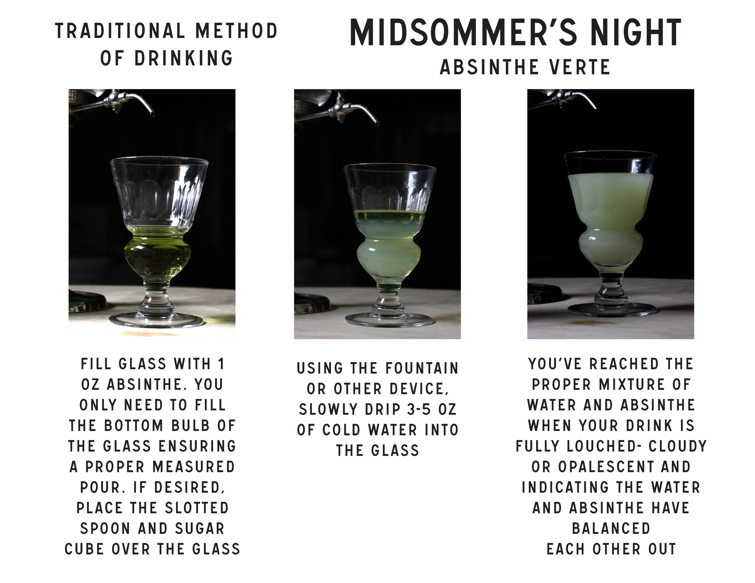 midsommers_night_traditional_drinking.png