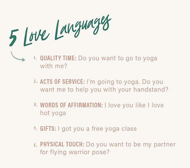 What is your love language, and why does it matter? • One huge part of our @onthemendretreat group sessions is discovering and getting clear about your ideal supportive environment. You cannot heal in the same place that made you sick. Read that again. That is why creating your ideal environment post-retreat is so important! • Knowing your love language(s) is a huge factor here. What feels supportive to you in your environment? What do you need? Is physical touch something you know can be grounding for you? Is quality time what you need to really unwind? Are words of affirmation what you need from those in your immediate environment to keep you moving forward? There's no wrong answer. But when you know what is helpful versus what is not, it gives you more power over repurposing your pain and allows you to set healthy boundaries that will keep you on your new path. • We aren't just here for the retreat, this is a community we're building. Let us walk with you on your journey, and know that we are here to help you incorporate these things when you get back home. We've got 4 more spots open for our fall retreat, so follow the link in our bio to reserve your spot. As always, we are here to answer any and address all concerns. Big hugs and lots of love, happy Tuesday 💛