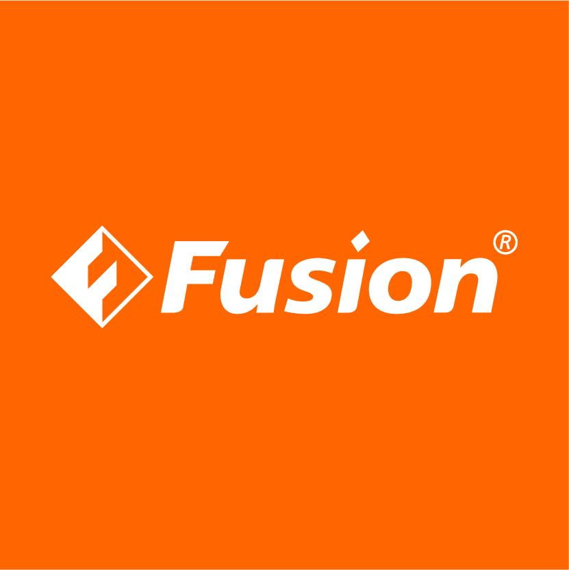 Fusion_logo_rgb.jpg