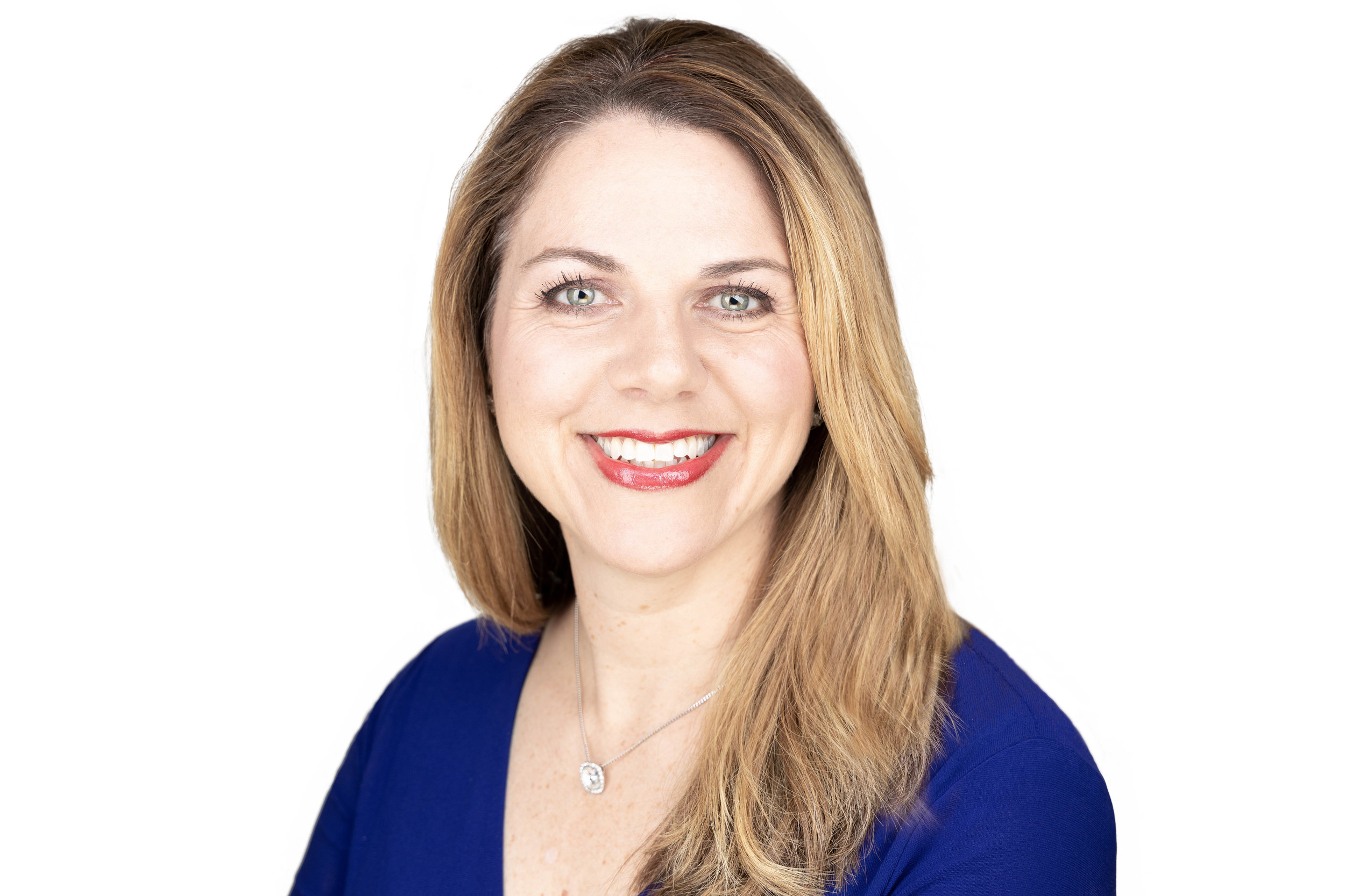 Wendy D. LeBorgne, Ph.D., CCC-SLP - Clinic DirectorVoice Pathologist & Singing Voice Specialist