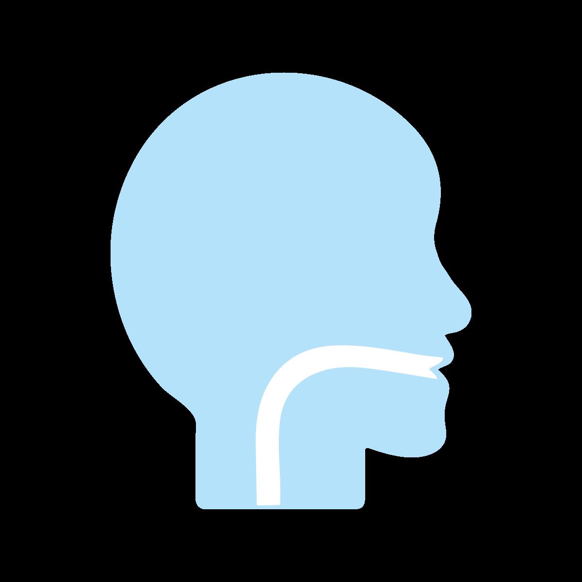 Laryngeal Videostroboscopy - stroboscopic evaluation of voice