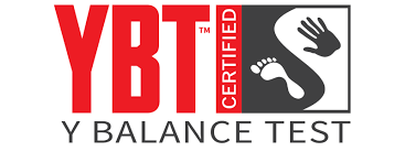 y-balance-test-certified.png